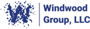 Windwood Group, LLC